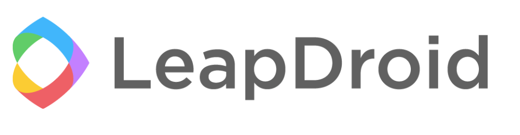 LeapDroid, l'un des puissants émulateurs Android