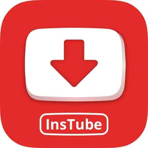 InsTube YouTube Downloader APK