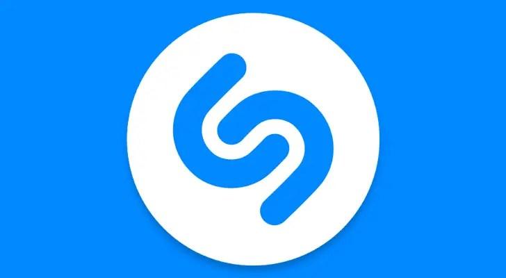 Application lite : Shazam Lite