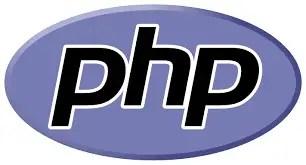 PHP fait toujours partie des meilleurs langages de programmation facile à apprendre