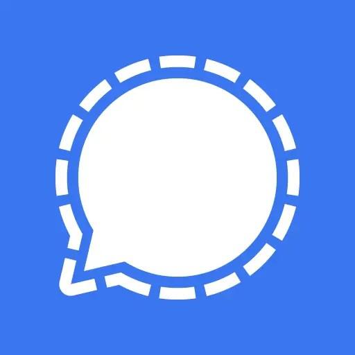 Logo Signal 2021