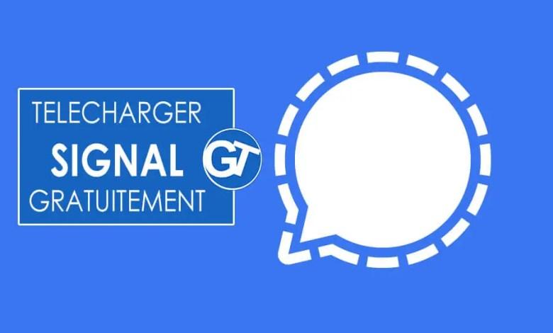 Télécharger Signal – Messagerie Privée gratuit pour Android, iOS, Windows, Mac & Linux 2021