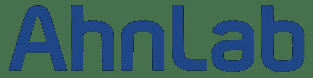 Ahnlab : La solution antivirus la moins connue