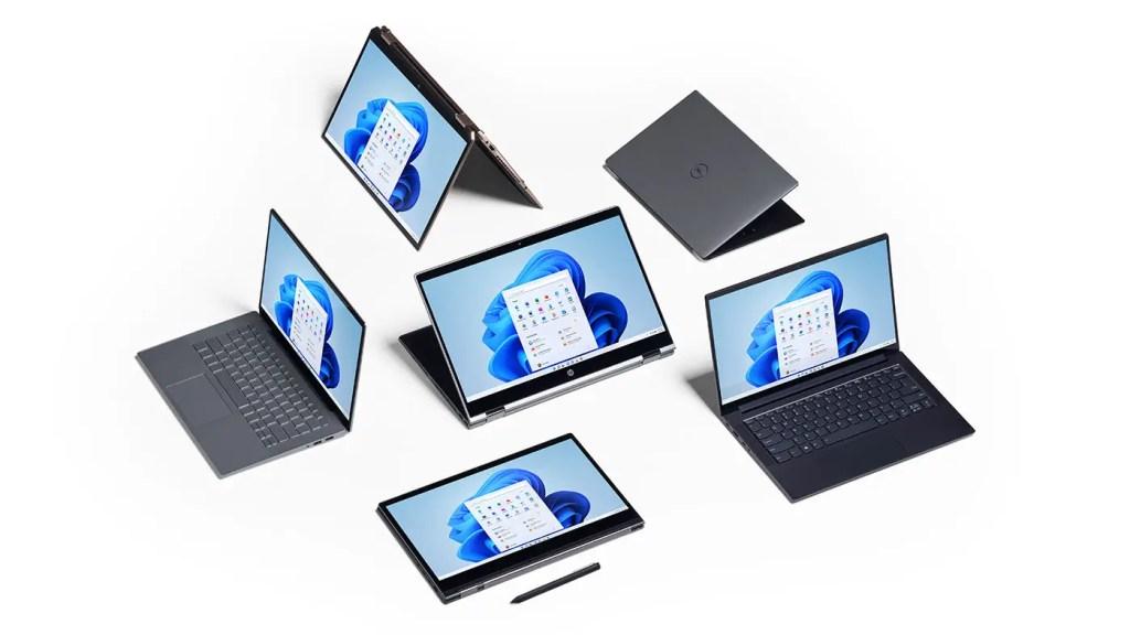 Configuration requise Windows 11 ISO