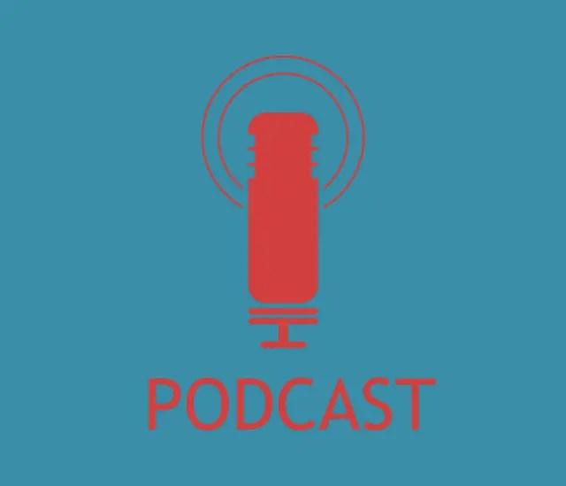 C'est quoi un Podcast ?