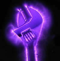 kirlian-photo-wrench