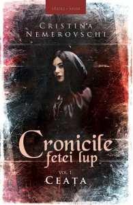 Coperta-Cronicile-fetei-lup-Vol1-Ceata-510x785
