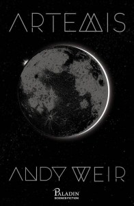 artemis-andy-weir-s-cover_big