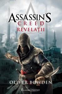 assassins-creed-4-revelatii-s-cover_big