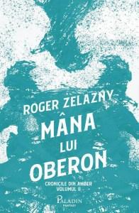 cronicile-din-amber-2-mana-lui-oberon-roger-zelazny-s-cover_big