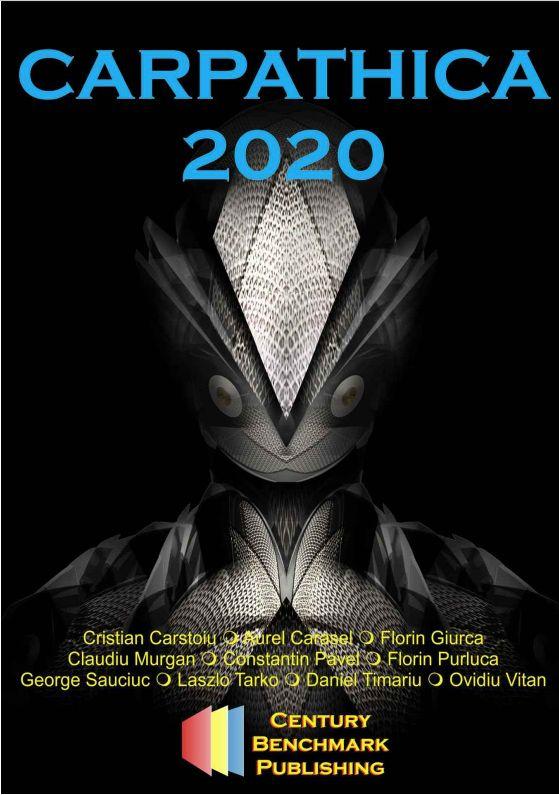 carpathica-2020