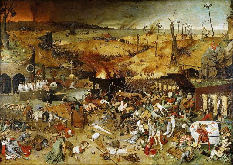 peter-breugel-triumful-mortii