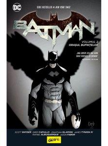 batman-orasul-bufnitelor-grafic-s-cover_huge