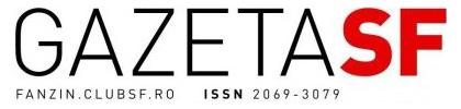 Revista Gazetasf