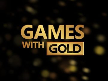 Games With Gold de Abril 2020