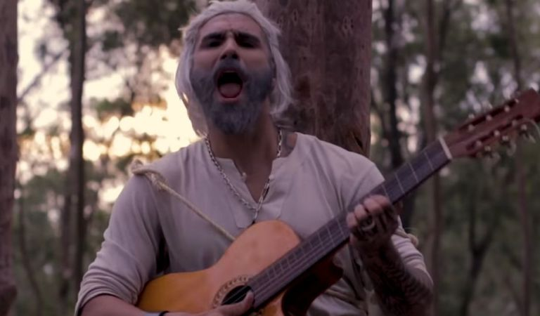 The Witcher| Confira a parodia
