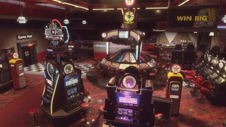 RER_Map_Casino1