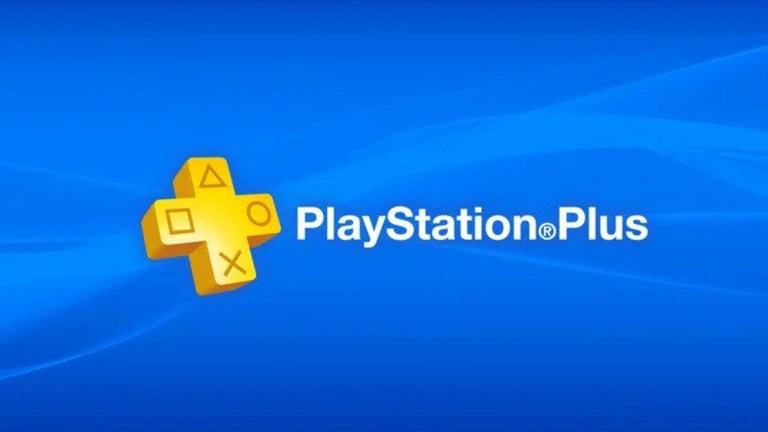 PS Plus Maio de 2021