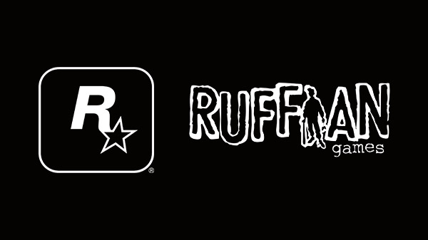 Rockstar Games adquire a Ruffian Games