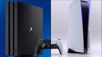 10 jogos mais aguardados para PS5