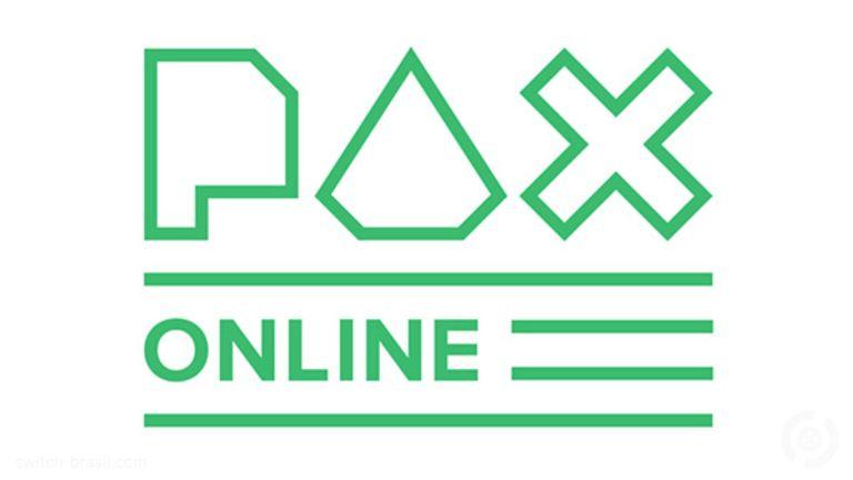 PAX Online 2021