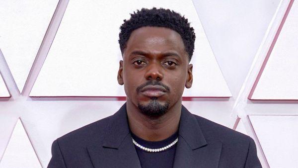 Daniel Kaluuya - Oscar 2021, vencedores