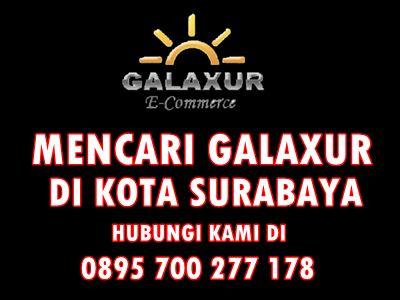 Galaxur Surabaya