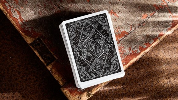 sons-of-liberty-playing-cards-5