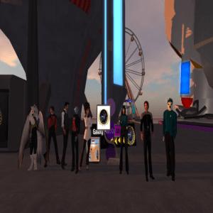 Snapshot _ SL Sci-Fi! Purple Sector, New Arcadia (112, 221, 10-30