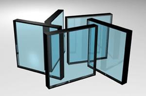 Double-Glazed-Glass-Big