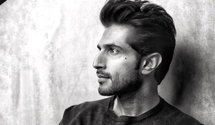 Bilal Ashraf superstar