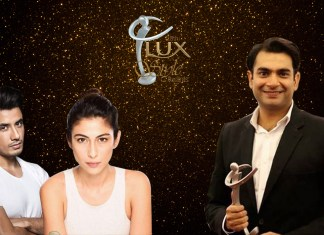 lux style awards