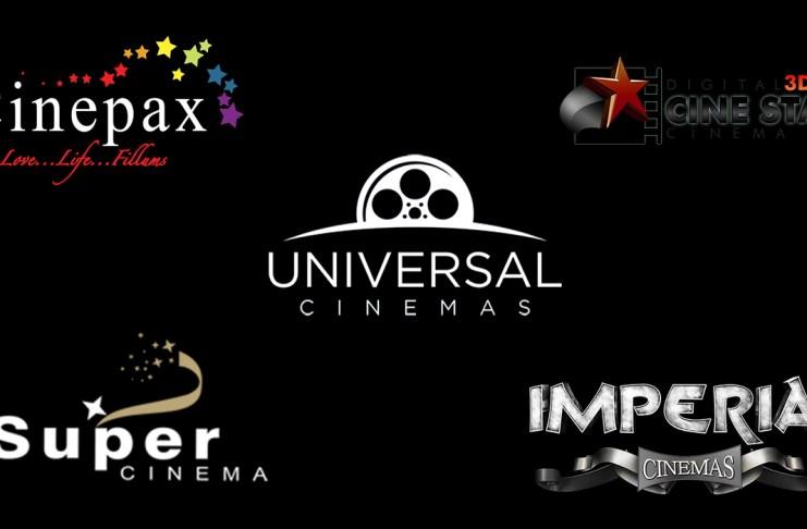 Pakistan's Cinema Industry