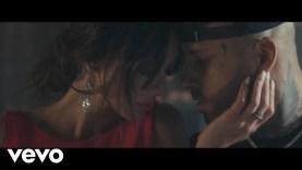 Ricardo Montaner – No Me Hagas Daño (Official Video)