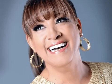 Milli Quezada – Juanit