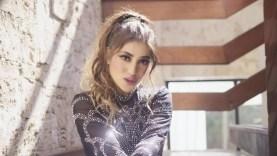 Andrea Zuñiga – Como Antes (Official Video)