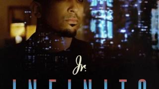 Jr – Infinito