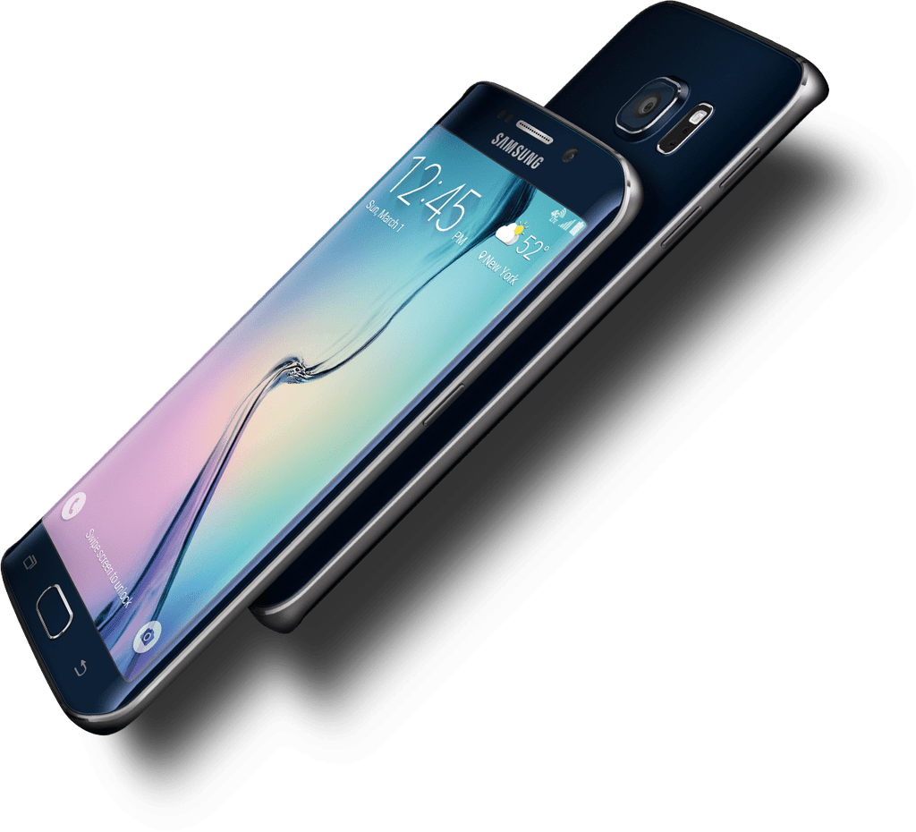 Samsung Galaxy Note 6 Expected to be Released in July 2016, Rumored to Feature Dustproof and Waterproof Capabilities