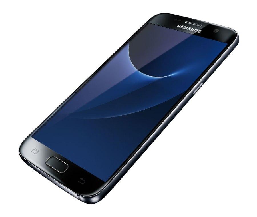 #3 in Our Best Samsung Galaxy Waterproof Smartphone List - Galaxy S7