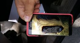 Galaxy Note 7 Info: How to Exchange or Get Refund for Note 7, Samsung Planning to Offer Free Galaxy S8 to Compensate Note 7 Owners