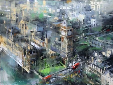 London-Green_f
