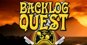 Check out the original Backlog Quest!