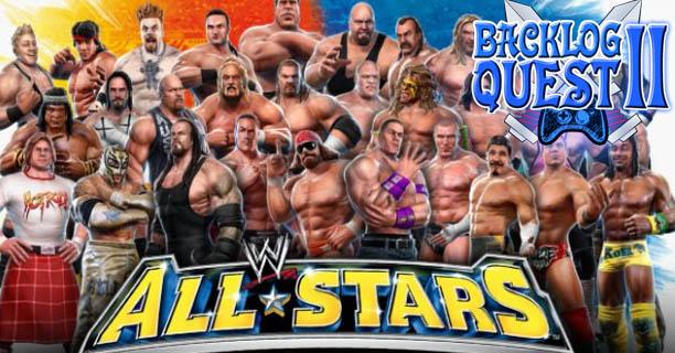 01-05-13_bq_2_review_wwe_all_stars