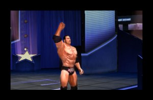 01-05-13_bq_2_review_wwe_all_stars_screen_2