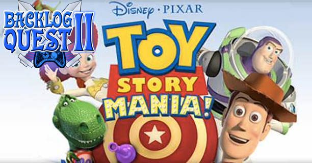 01-07-13_bq_2_review_toy_story_mania