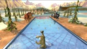 01-19-13_bq_2_ice_age_continental_drift_artic_games_screen_1