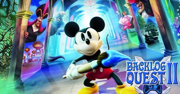 01-21-13_bq_2_epic_mickey_power_of_illusion