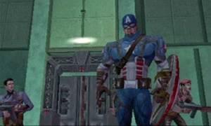01-23-13_bq_2_captain_america_super_soldier_ds_screen_1