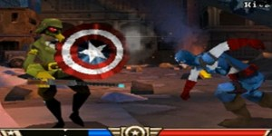 01-23-13_bq_2_captain_america_super_soldier_ds_screen_2