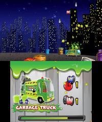 01-24-13_bq_2_the_trash_pack_screen_2
